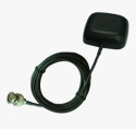 GPS Vehicle Antenna